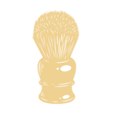 blairean