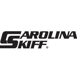 carolina-skiff-250