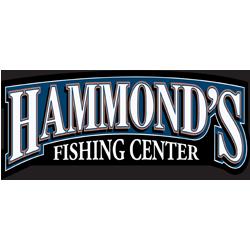 Hammonds-fishing-center-002