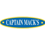 Captain Macks