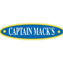 Captain Macks