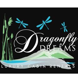 dragonfly-dreams-2