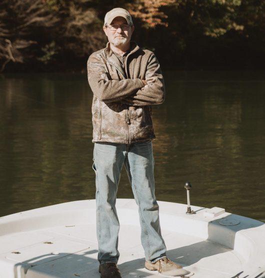 backwoods-fishing-guide-mickey-wheeler